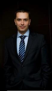 GrzegorzK-5165